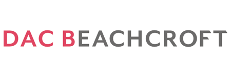 dac-beachcroft