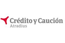 credito y caucion