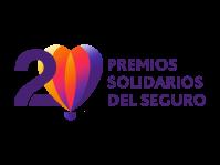 Premios solidarios del Seguro