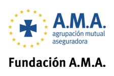 findacion a.m.a.