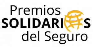 Premios Solidarios del Seguro 2021
